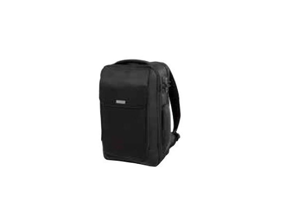 Kensington Plecak na laptop SecureTrek 15,6