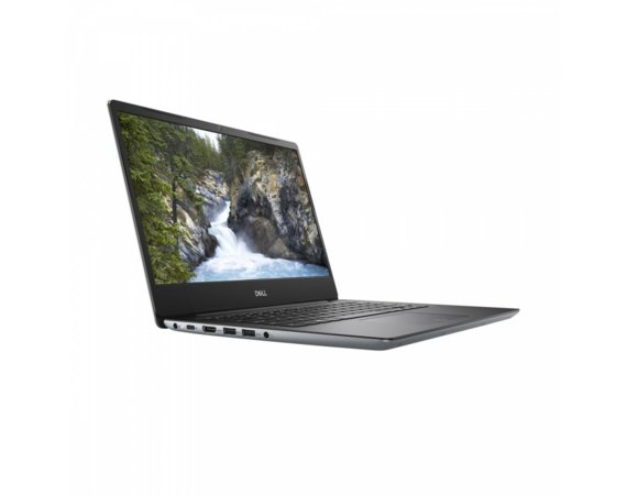 Dell Notebook Vostro 5481 Win10Pro i5-8265U/1TB/4/INT/FHD