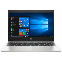 HP Inc. Notebook ProBook 450 G7 i7-10510U 512/8G/W10P/15,6 9CC77EA