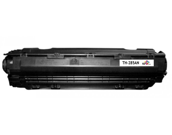 TB Print Toner do HP CE285A TH-285AN BK 100% nowy