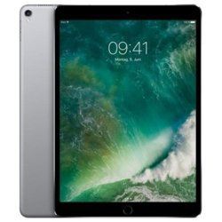 "Apple iPad Pro 10.5"" WiFi 64GB - Space Grey"