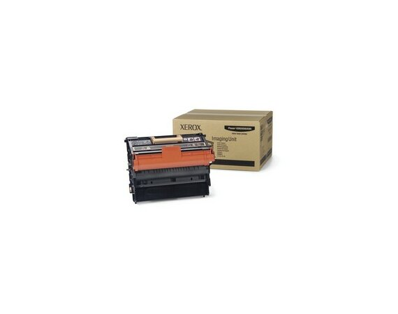 Xerox Imaging Unit up to 35K Phaser 6360 108R00645