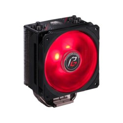 Cooler Master Wentylator CPU Hyper 212 RGB Phantom Gaming Edition