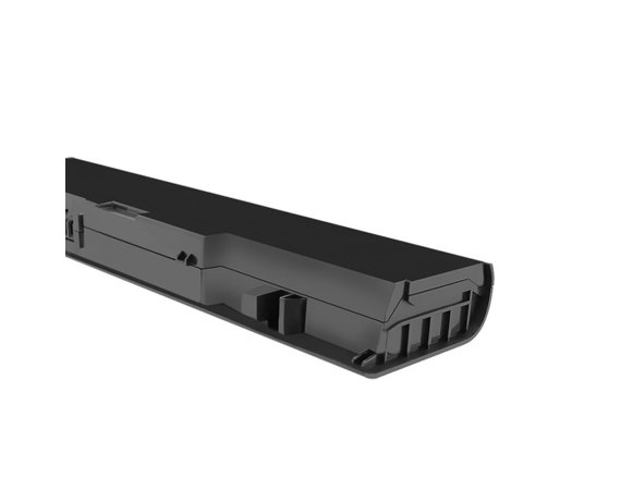 Qoltec Bateria do Dell Studio 1535 1537 1555 1558, 4400mAh, 10.8-11.1V