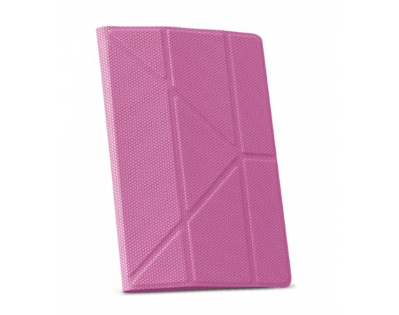 TB Touch Cover 8 Pink uniwersalne etui na tablet 8' - C80.01.PNK