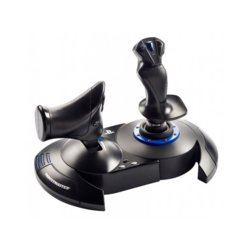 Thrustmaster Joystick T.Flight Hotas 4 PC PS4