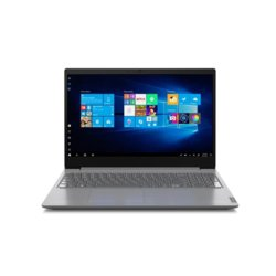 Lenovo Laptop V15-IWL 81YE0009PB W10Pro i5-8265U/8GB/512GB/INT/15.6 FHD/Iron Grey/2YRS CI