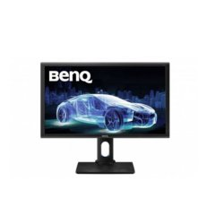 Benq Monitor 27 PD2700Q  LED 5ms/QHD/IPS/HDMI/DP/USB