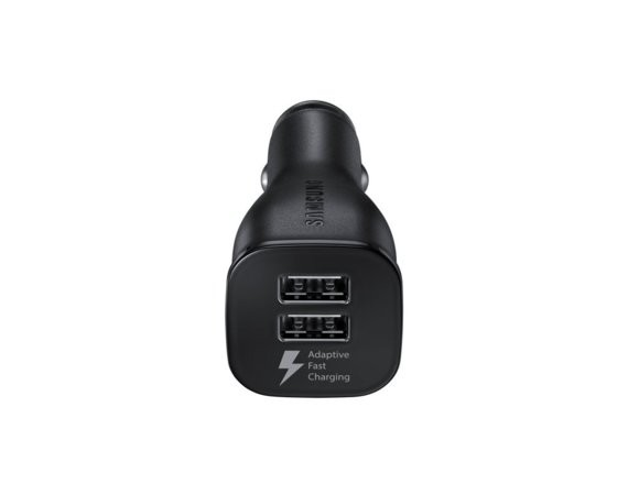 Samsung Car charger Dual fast  CLA  EP-LN920