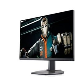 Dell Monitor S2721DGF 27 cali Gaming IPS  LED QHD (2560×1440)/16:9/2xHDMI/DP/4xUSB/3Y PPG