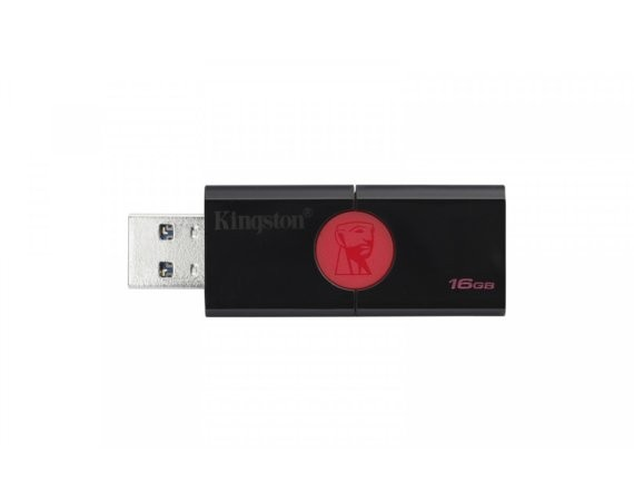 Kingston Pendrive Data Traveler 106  32GB 100MB/s