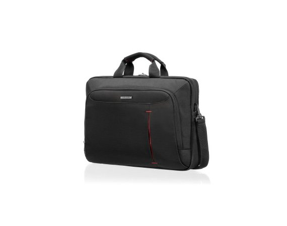 Samsonite TORBA DO NOTEBOOKA GUARDIT BAILHANDLE 13,3'