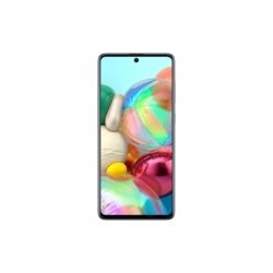 Samsung Galaxy A71 DS 6/128GB Czarny
