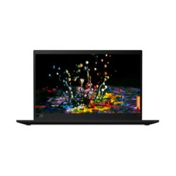 Lenovo Ultrabook ThinkPad X1 Carbon 7 20QD00KPPB W10Pro i5-8265U/8GB/256GB/INT/LTE/14.0 FHD/Black/3YRS OS
