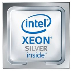 Intel Procesor Xeon Silver 4215R TRAY CD8069504449200