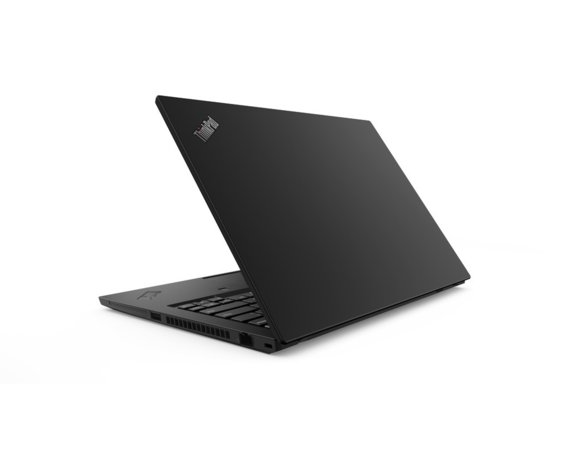 Lenovo Ultrabook ThinkPad T495 20NJ0011PB W10Pro 3500U/8GB/512GB/INT/14.0 FHD/3YRS CI
