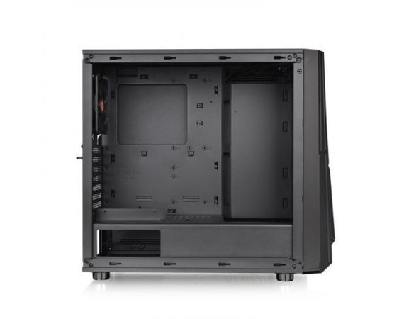 Thermaltake Obudowa Commander C35 Tempered Glass ARGB