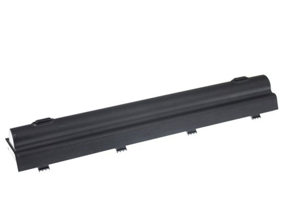Green Cell Bateria do HP 4430S 11,1V 6600mAh