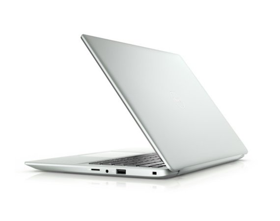 Dell Notebook Inspiron 5490 Win10Home i7-10510U/512/8/MX230/Silver