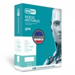 ESET NOD32 Anti...