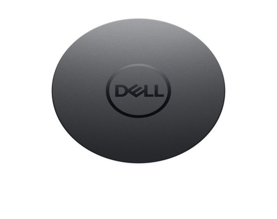 Dell Adapter USB-C DA300