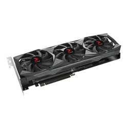 PNY Karta graficzna GeForce Super RTX2080 8GB Triple Fan VCG20808STFMPB-O