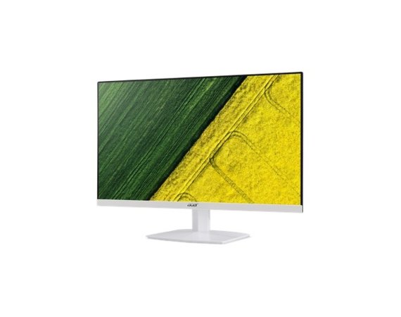 "Acer Monitor HA270AWI 27"" 75Hz"