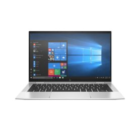 HP Inc. Notebook EliteBook x360 1030G7 W10P/13 i7-10710U/512/16 1J6L4EA