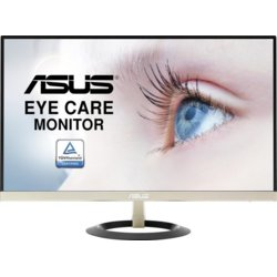 Asus Monitor 27 LED VZ279Q