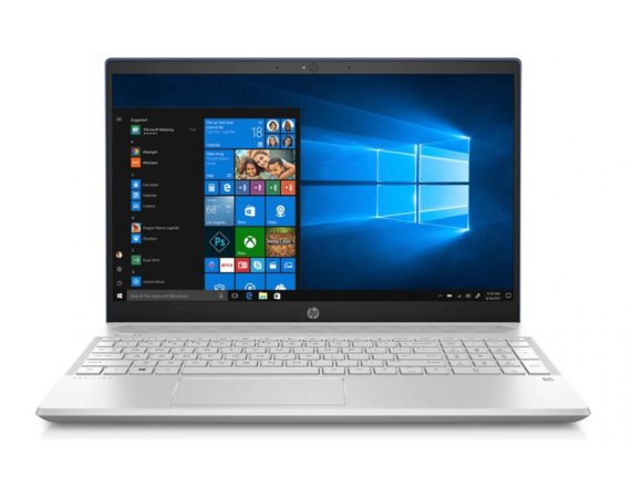 HP Inc. Notebook Pavilion 15-cs1000nw i5-8265U 1TB/8G/15,6/W10H 5MK60EA