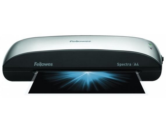 Fellowes Laminator Spectra A4