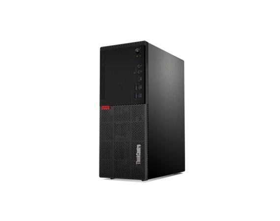 Lenovo Desktop ThinkCentre M720t TWR 10SQ0068PB W10Pro i5-9400/8GB/512GB/INT/DVD/3YRS OS
