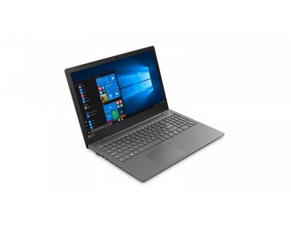 Lenovo Laptop V330-15IKB 81AX00J5PB W10Pro i3-8130U/4GB/1TB/INTEGRATED/15.6 FHD IRON GREY/2YRS CI
