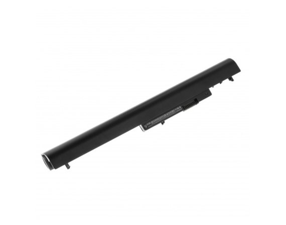 Green Cell Bateria do HP 248 G1 14,4V 2200mAh