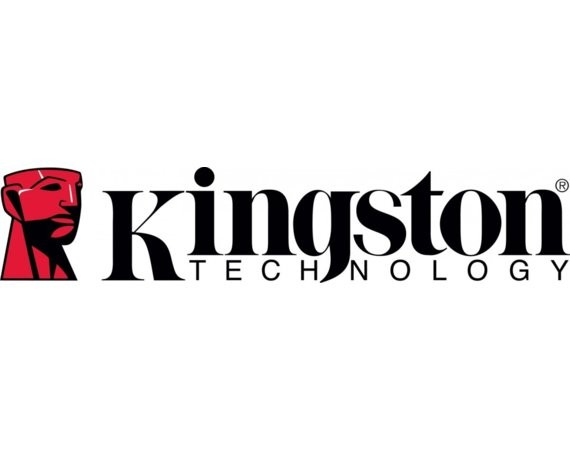 Kingston Pamięć desktopowa 4GB KCP426NS6/4
