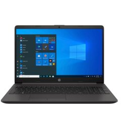 HP Inc. Notebook 250 G8 i3-1005G1 DOS 256/8G/15,6      27K02EA