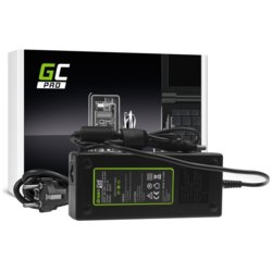 Green Cell Zasilacz PRO 19V 6.3A 120W  5.5-2.5mm do Asus G56