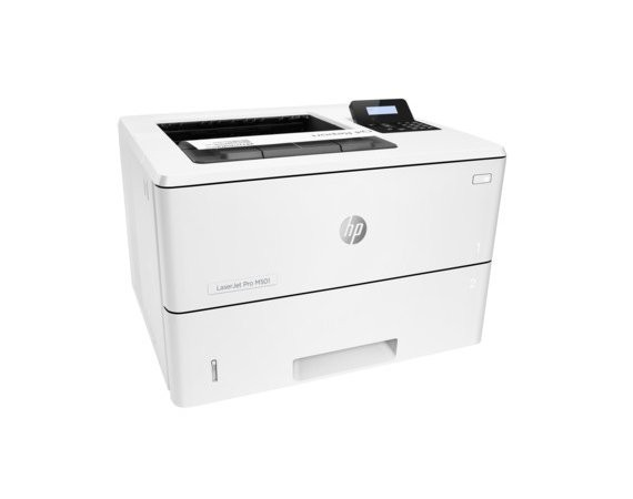 HP Inc. LASERJET ENTERPRISE M501DN J8H61A