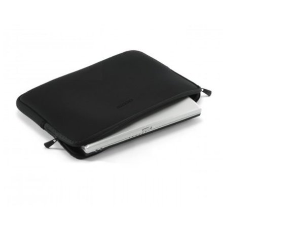 DICOTA PerfectSkin 13-14.1'' etui na notebook Black