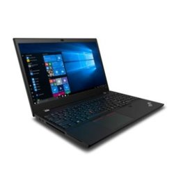 Lenovo Notebook ThinkPad P15v G1 20TQ0042PB W10Pro i7-10750H/16GB/512GB/INT/15.6 FHD/Black/3YRS Premier Support