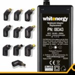 Whitenergy WE U...