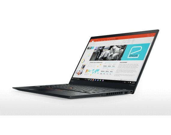 Lenovo ThinkPad X1 Carbon 5 20HR002MPB