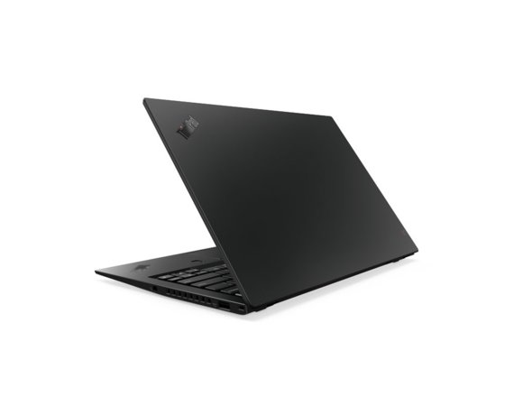 Lenovo ThinkPad X1 Carbon 6 20KH006JPB