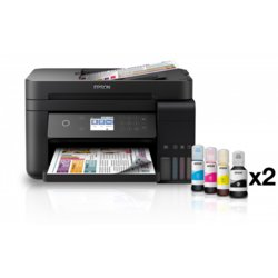 Epson MFP L6170 ITS A4/33ppm/WiFi-d/LAN/dup/ADF