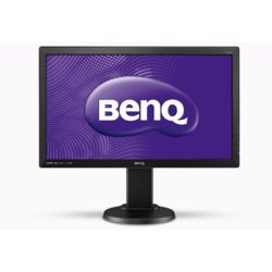 Benq 24'' BL2405HT LED 2ms/12mln:1/DVI/HDMI/