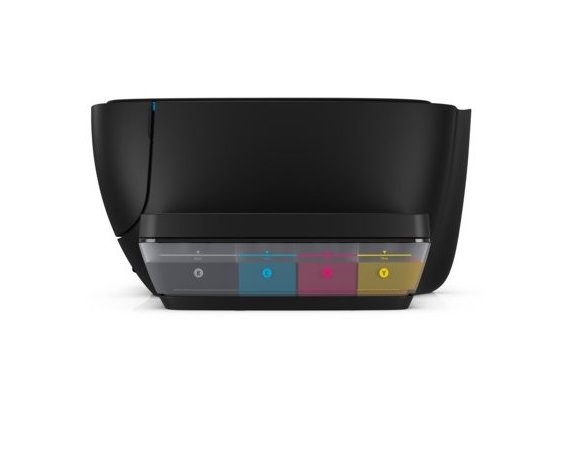HP Inc. Ink Tank 319 All-in-One Z6Z13A