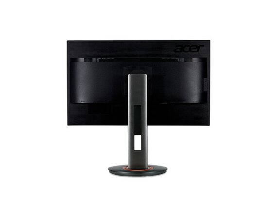 Acer Monitor 24,5 XF250QBbmiip rx