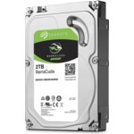 Seagate Barracu...