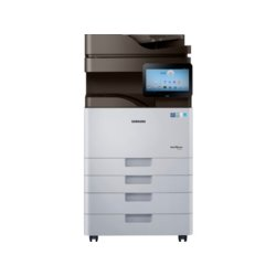 HP Inc. Drukarka MultiXpress SL- K4300LX Laser