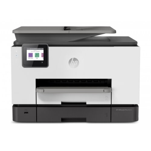 HP Inc. Drukarka OfficeJet PRO 9020 AiO 1MR78B